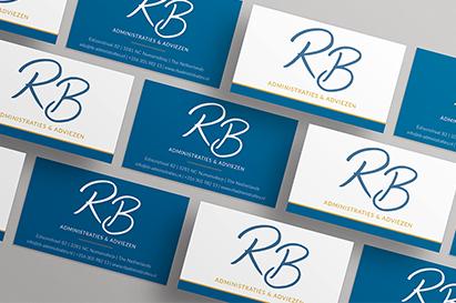 RB administraties & adviezen